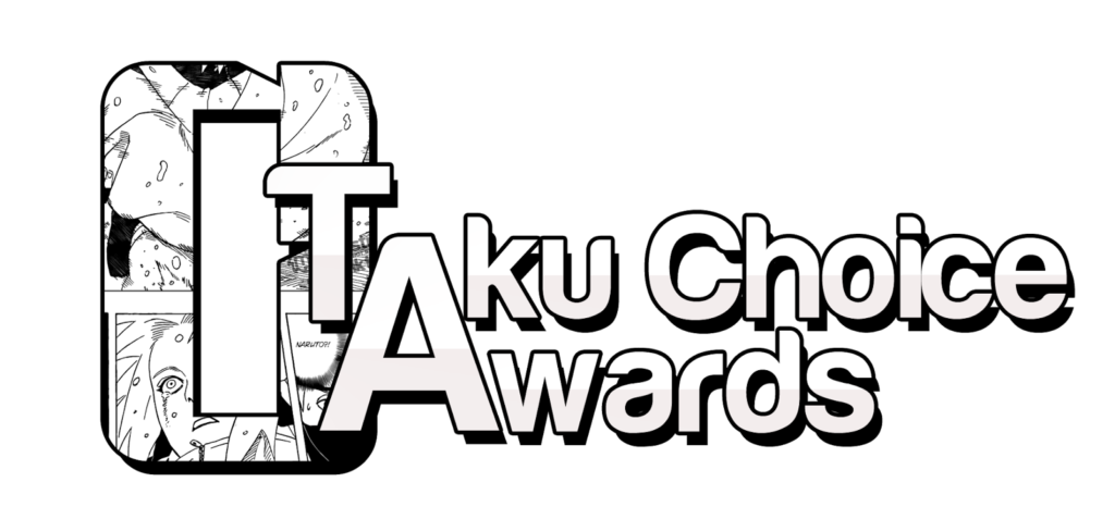 Otaku Choice Awards(OCA)