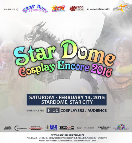 Naruto-Cosplayers-Star-Dome-Cosplay-Encore-2016 (3)