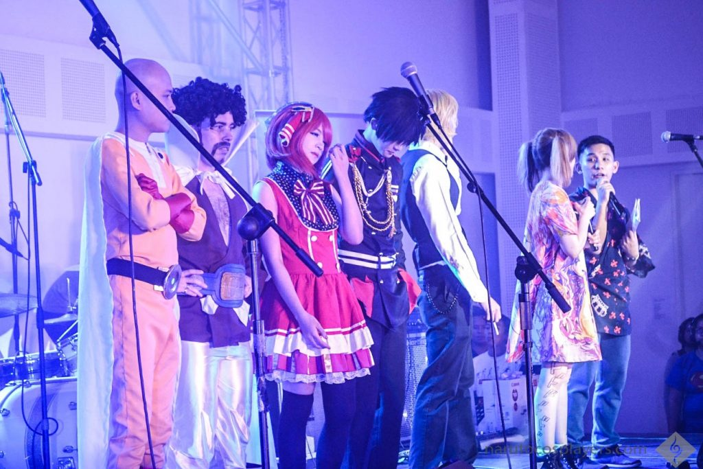 Spinning_Manila_Jpop_Live_2016_Naruto_cosplayers_PH67