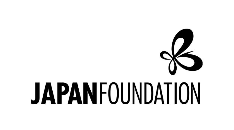 Japan Foundation Manila