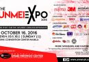 The Unmei Expo 2016