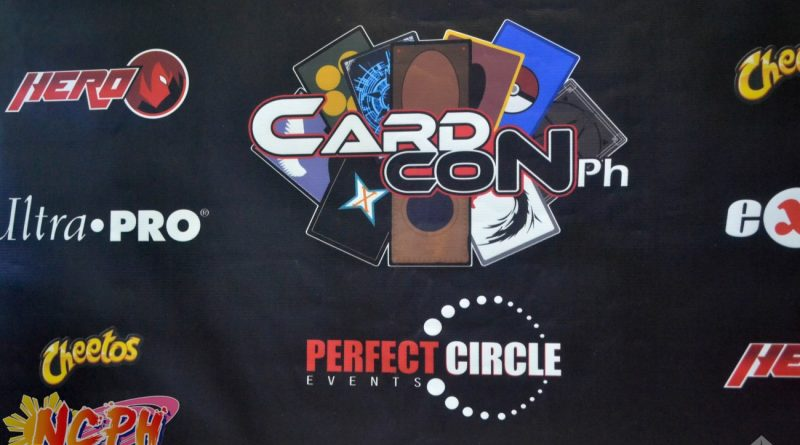 6 Moments That Sum Up Your CardCon PH Experience