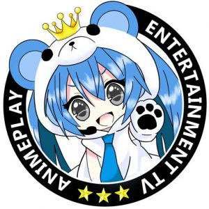 AnimePlay Entertainment TV