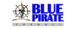 Blue Pirate Channel