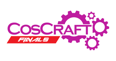 CosCraft Finals: The Showcase of Cosplay Costume Mentors