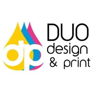 Duo Design and Print