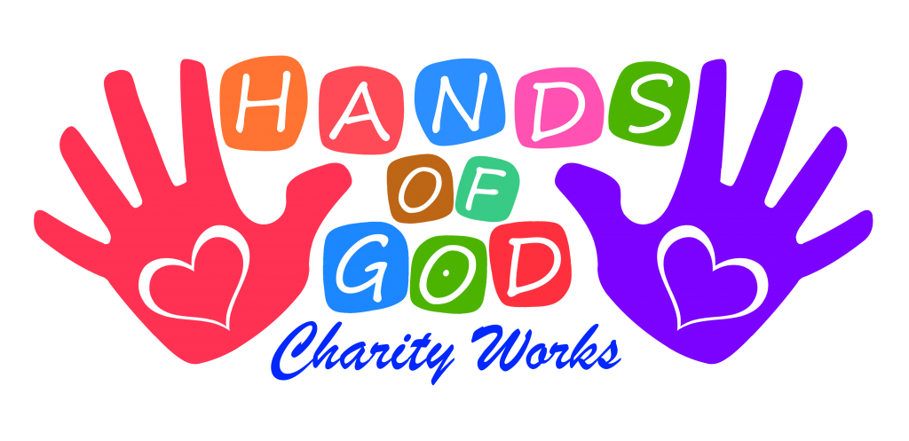 Hands of God Charity Works