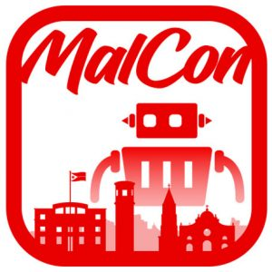Malolos Toys and Hobbies Convention (MalCon) 2018