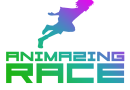 Join the ANIMAZING RACE!