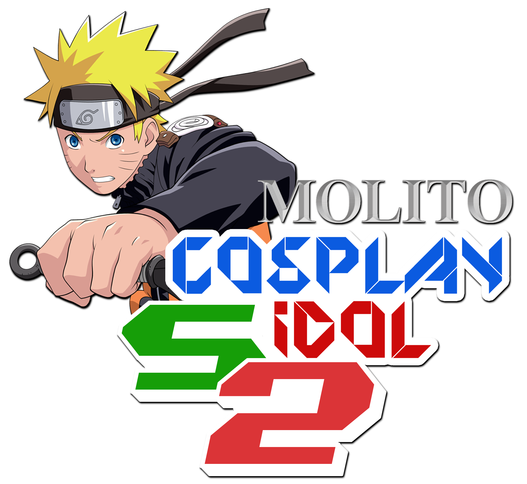 Molito launches cosplay event and plays host to Otaku Encore Cosplay Idol S2