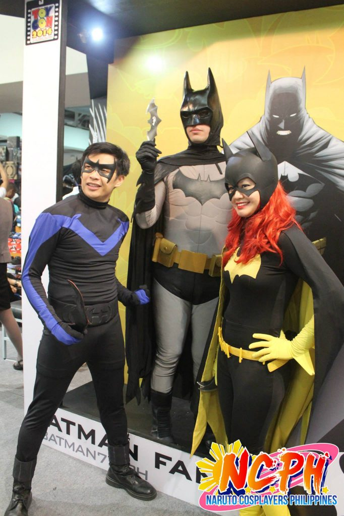 Toycon2014_Naruto_Cosplayers_Review(11)