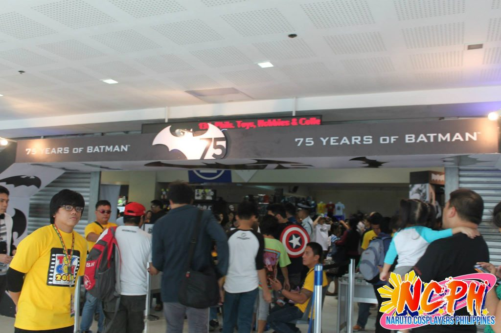 Toycon2014_Naruto_Cosplayers_Review(19)