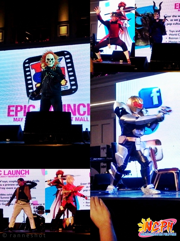 toycon_epic_launch_2014_narutocosplayersPH0109