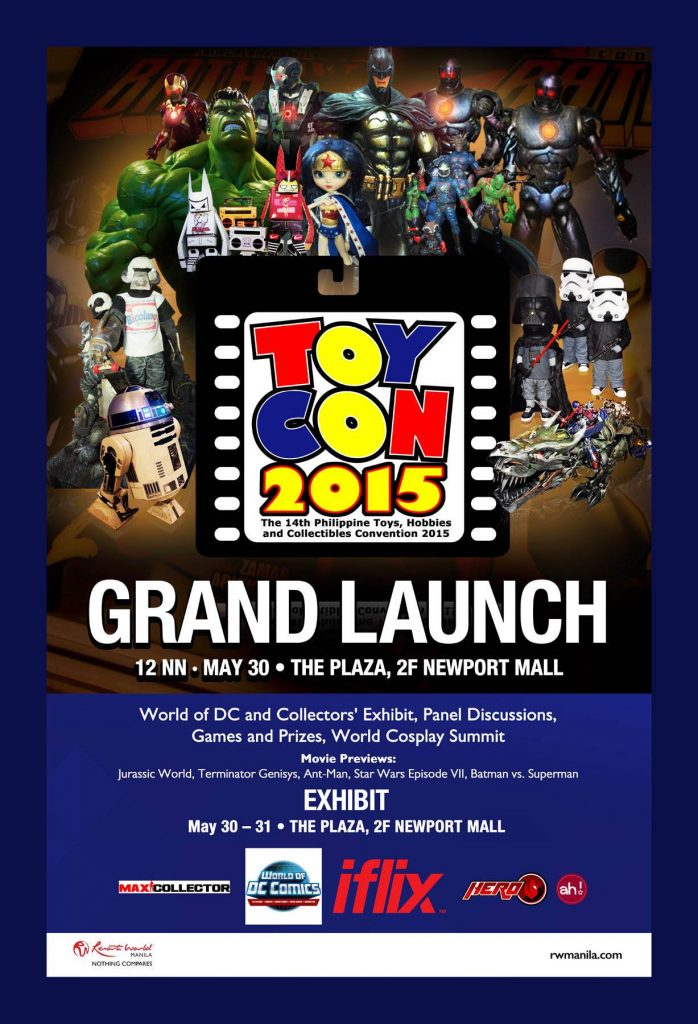 ToyCon-Grand-Launch