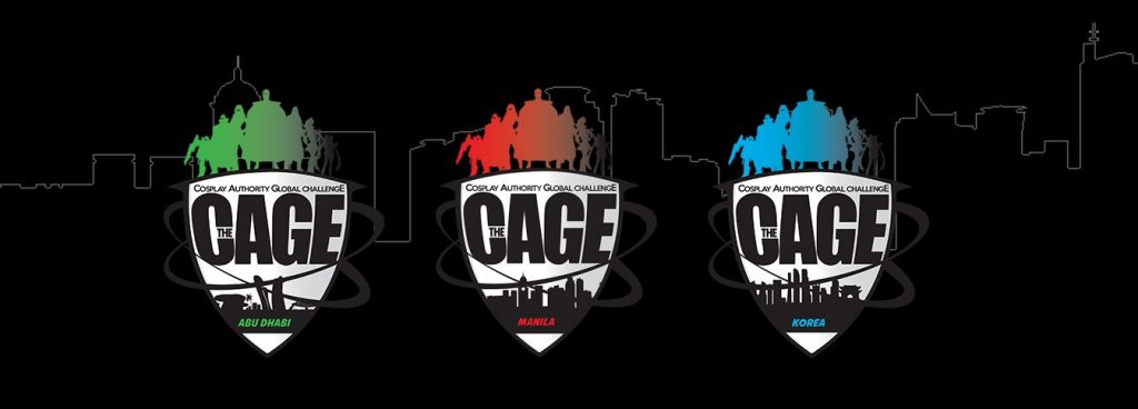 The-Cosplay-Authority-Global-Challenge-CAGE