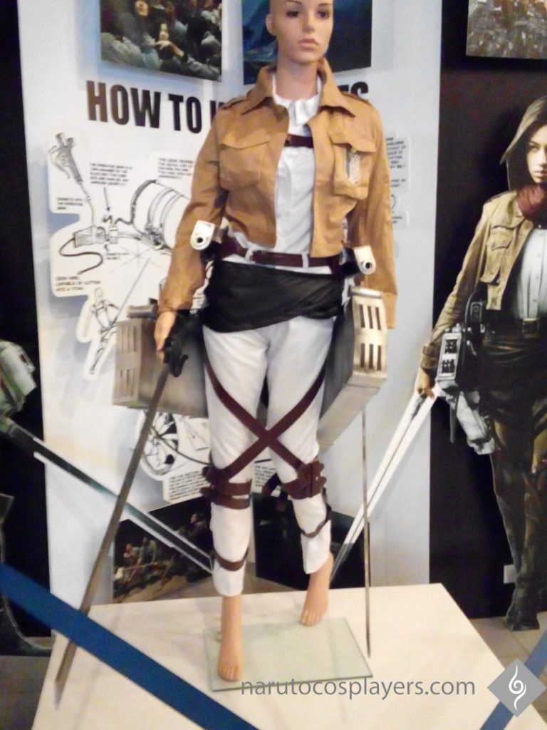 Attack-On-Titan-Live-Action-Part-1 (4)