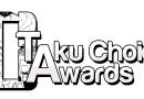 Otaku Choice Awards (OCA) 2019