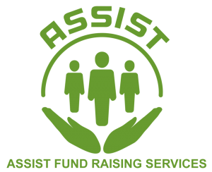 Assist Fund Raising Services