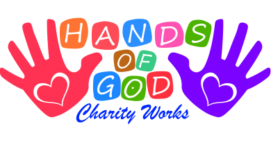 POF 2018 partners with Hands of God Charity Works for CausePlay