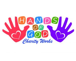 Hands of God Charity Work