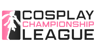 Cosplay Championship League (CCL)
