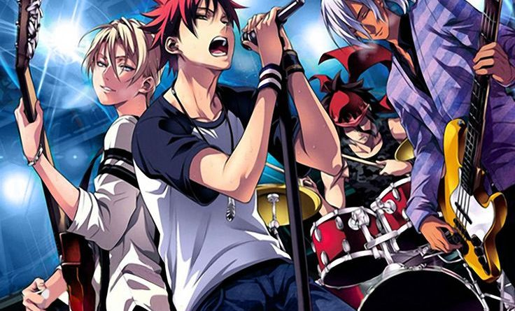otaku musika battle of the bands