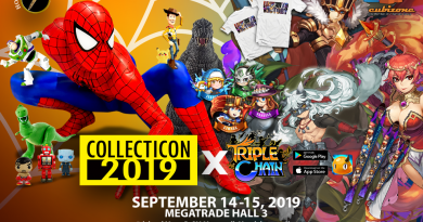 collecticon-2019